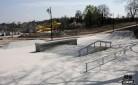 skatepark_stopnica